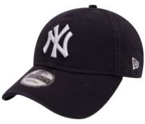 Team Unstructured Wash Cap new york yankees