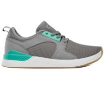 Cyprus SC Sneakers Women green