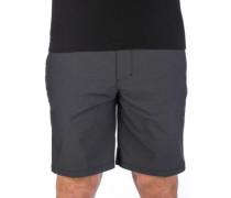 Dri-Fit Chino 19'' Shorts black
