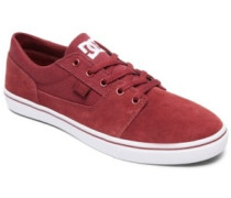 Tonik Sneakers Women dawn