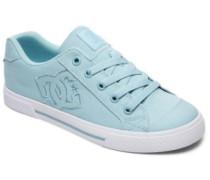 Chelsea TX Sneakers Women light blue