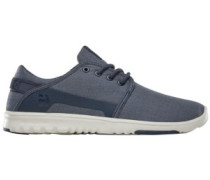 Scout Sneakers graphite