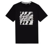 Filler T-Shirt black out