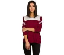 Signy 3/4 T-Shirt LS multi