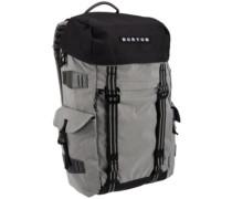 Annex Backpack grey heather