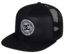 Perftailer Cap black