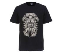 Prarie View T-Shirt black