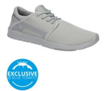 Scout SMU Sneakers grey