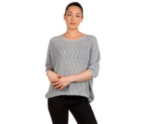 Relic Cardigan heather grey