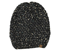 Last Time Beanie black