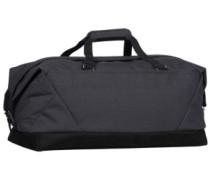 Oslo Weekender 35L Travelbag black