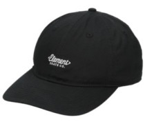 Fluky Dad Cap original black