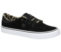 Trase SE Sneakers Women animal