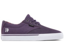 Jameson Vulc Sneakers Women indigo