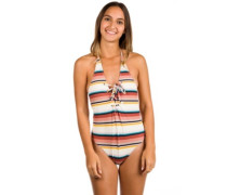 Easy Daze One Piece multi