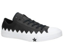 Chuck Taylor All Star Mission-V Sneakers black