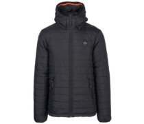 Melter Insulated Jacket black