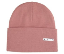 Lawrence Beanie rosewood