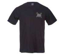 Toano T-Shirt black