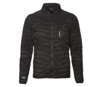 Transit Ir Jacket black out