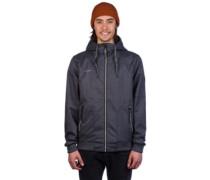 Stewie Jacket black