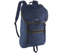 Arbor Classic 25L Backpack classic navy