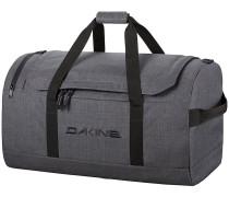 EQ Duffle 70L Travel Bag carbon
