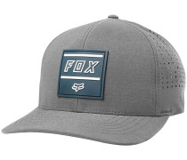 Midway Flexfit Cap dark gray