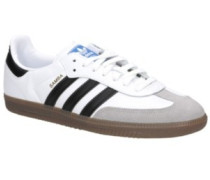 Samba OG Sneakers cle