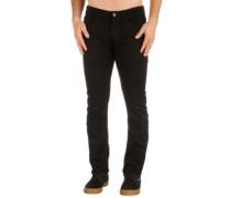 Spider Jeans black