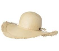 Sandy Boho Hat natural