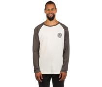 Surfco Raglan T-Shirt LS tofu