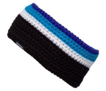 Zuuki Headband black