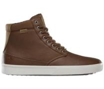 Jameson HTW Shoes white