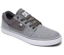 Tonik TX SE Sneakers white