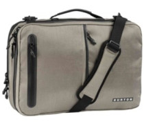 Switchup Backpack moon mist heather