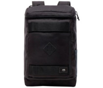 Hooks Skate Backpack black