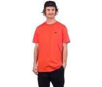 Skate T-Shirt koi