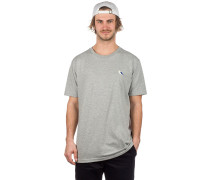 Embro Gull T-Shirt heather gray