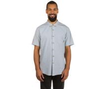 Jetson Shirt chambray