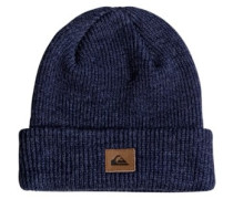 Performed Beanie Youth navy blazer heather