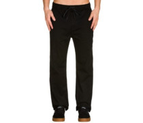 Booj Chiller Chino Pants black