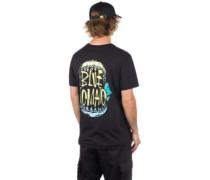 Munch T-Shirt black