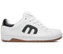 Calli-Cut Skate Shoes gum