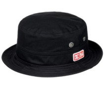 Story Bucket Hat black