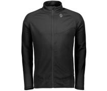 Defined Polar Outdoor Jacket black