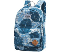 365 Pack 21L Backpack washed palm