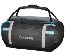 Ranger Duffle 90L Travelbag tabor