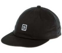 Mod 6 Panel Cap black