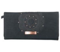 Chicama RFID CB Wallet black